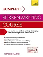 Complete Screenwriting Course (Teach…