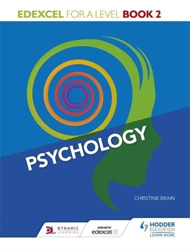 psychology-edexcel-dynamic-learning