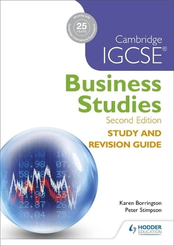 cambridge-igcse-business-studies-study-and-revision-guide-2nd-edition