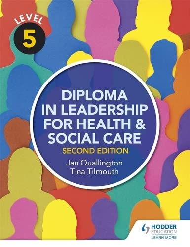level-5-diploma-in-leadership-for-health-and-social-care
