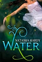 Water by Natasha Hardy