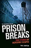 Paul Simpson: The Mammoth Book of Prison Breaks