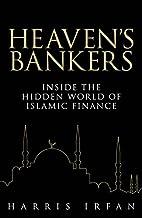 Heaven's Bankers: Inside the Hidden World of…