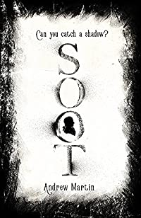 Soot cover