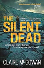 The Silent Dead by Claire McGowan