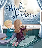Wish Upon a Dream (Parragon Read-Along) by…