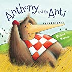 Anthony and the Ants (Meadowside Picture…
