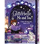 Glitterbelle: Book of Secrets - Me and You
