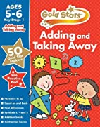 Adding and Taking Away KS1 5-6 by Gold Stars