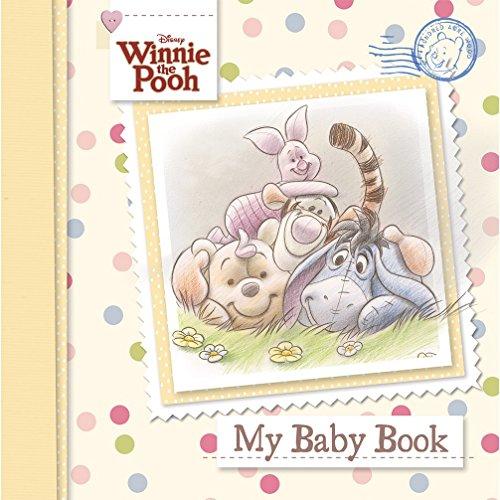 disney-winnie-the-pooh-my-baby-book
