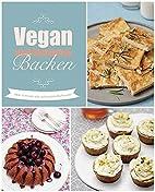 Vegan und glutenfrei backen: Mehr als 80…
