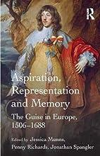 Aspiration, Representation and Memory: The…
