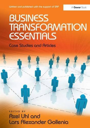 business-transformation-essentials-case-studies-and-articles