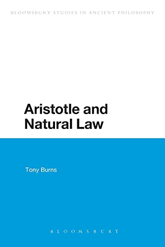 aristotle-and-natural-law-continuum-studies-in-ancient-philosophy