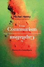 From Communism to Capitalism: Theory of a…