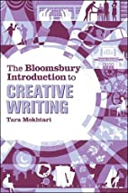 The Bloomsbury Introduction to Creative…
