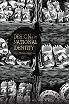 Design and National Identity by Javier…