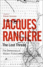 The Lost Thread: The Democracy of Modern…