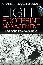 Light Footprint Management: Leadership in…