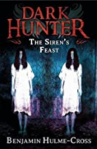 The Siren's Feast (Dark Hunter) by…