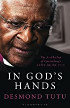 In God's Hands: The Archbishop of…