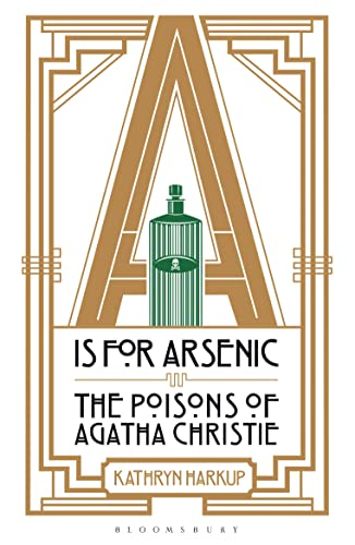 a-is-for-arsenic-the-poisons-of-agatha-christie