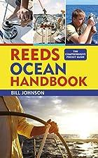 Reeds Ocean Handbook by Bill Johnson