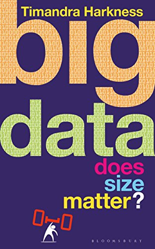 big-data-does-size-matter-bloomsbury-sigma