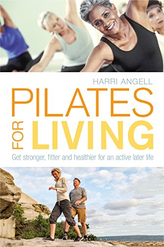 pilates-for-living-get-stronger-fitter-and-healthier-for-an-active-later-life