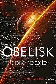Obelisk by NA