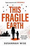 This Fragile Earth cover