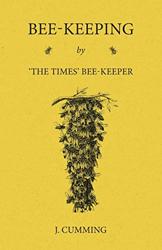 bee-keeping-by-the-times-bee-keeper