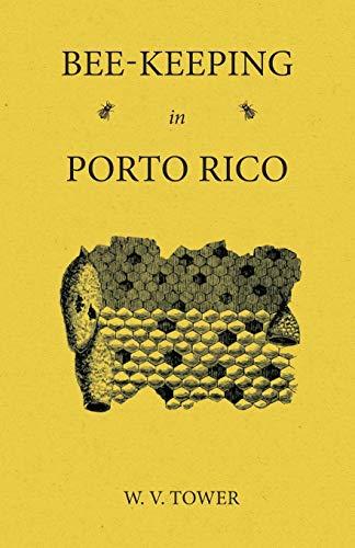 bee-keeping-in-porto-rico