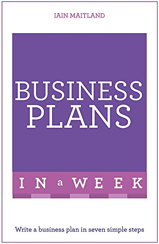 business-plans-in-a-week