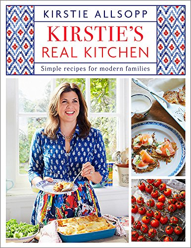 kirsties-real-kitchen-simple-recipes-for-modern-families