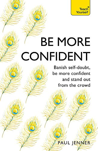 be-more-confident-teach-yourself
