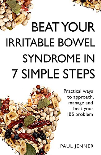 beat-your-irritable-bowel-syndrome-ibs-in-7-simple-steps