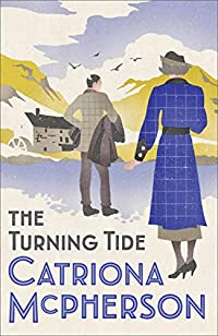 The Turning Tidecover