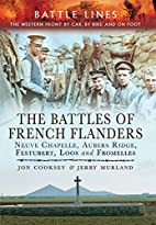 The Battles of French Flanders: Neuve…