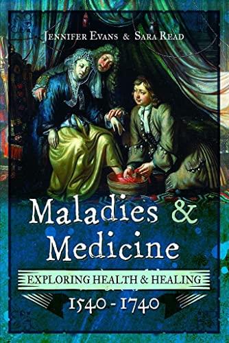 maladies-and-medicine-exploring-health-healing-15401740