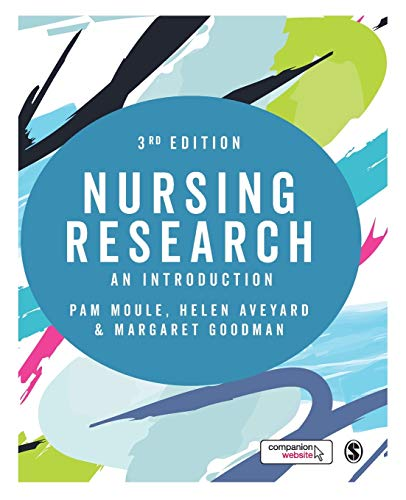 nursing-research-an-introduction