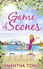 Game of Scones (The Little Teashop) by…