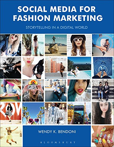 social-media-for-fashion-marketing-storytelling-in-a-digital-world-required-reading-range