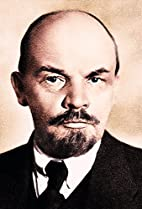Lenin the Dictator: An Intimate Portrait by…