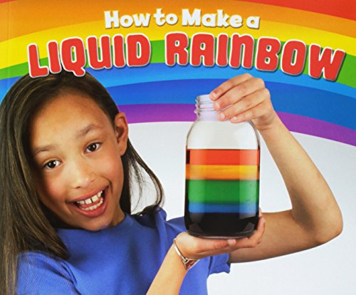 how-to-make-a-liquid-rainbow-pebble-plus-hands-on-science-fun