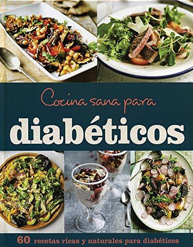 cocina-sana-para-diabticos-spanish-edition-english-and-spanish-edition