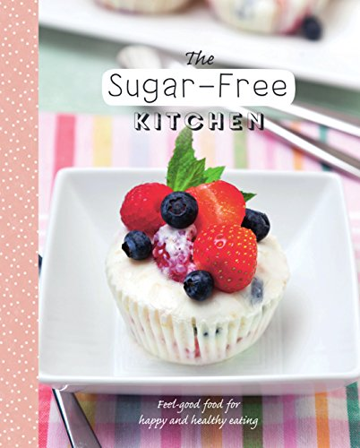 the-sugar-free-kitchen-healthy-kitchen
