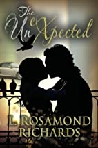 The UneXpected (Volume 1) by L. Rosamond…