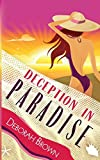 Brown, Deborah: Deception in Paradise