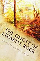 Cow Pie Gang: The Ghost of Lizard's Rock by…
